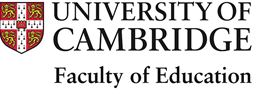 Faculty of Education logo